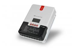 PLS-ML2430