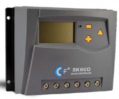 SK50D/SK60D