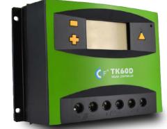 TK50D/TK60D