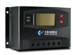 CK40DU