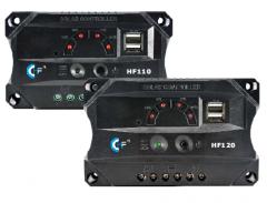 HF110/HF120