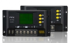 SC 2410-SC 24830