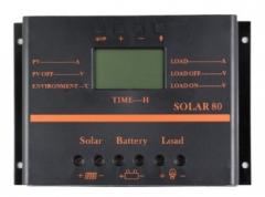 S60/S80