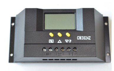 CM3024Z/CM5024