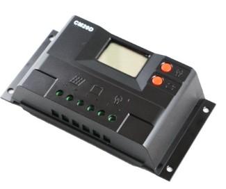 CM20D-10A/CM20D-20A