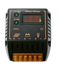 CMP12-LCD-20A