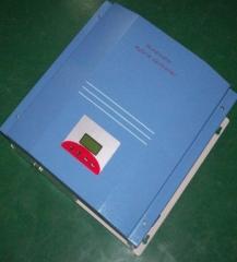 WWS02A-WWS10A