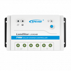 LandStar-B