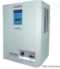 Solarcon SCM 35-300