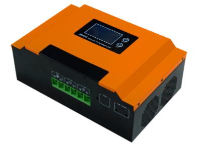 MPPT 10-100A