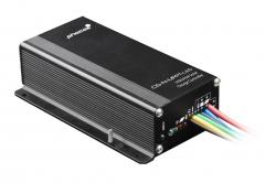 CIS-N-MPPT-LED (15 A)