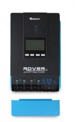 Rover Li 100 Amp