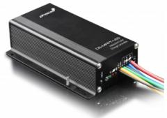 CIS-MPPT-LED 85/15 (15 A)
