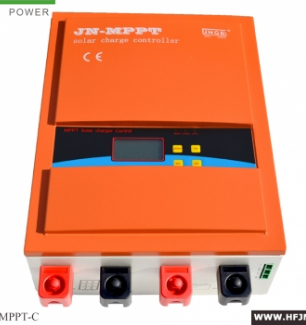 JN-MPPT-C