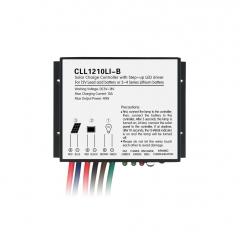 CLL1210LI-B