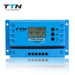 TTN-K10A