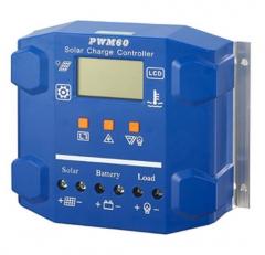 PWM SD 10-60A