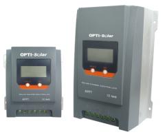 SC-20 MPPT ~ SC-40 MPPT