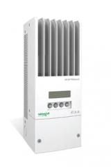 Conext™ MPPT 60 150