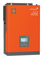 PSW-B (1.8kW PV, 3kW AC)