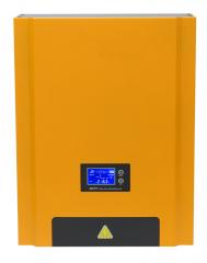 MPPT controller 384VDC 50A