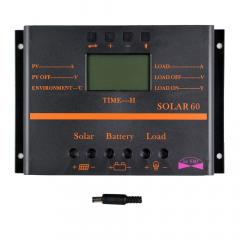 PowMr Solar60