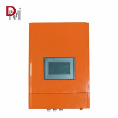 MPPT Solar Charge Controller 240V