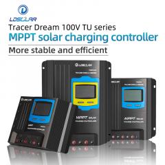 Tracer Dream 100V TU Series