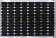VS-M72-(156x156) 250~290