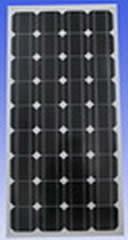 CNSDPV70-100(36)M5