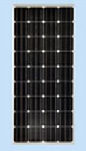 FUDA-125M-145M