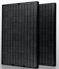 Black Knight 230~250
