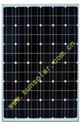 SUN210M-24 210