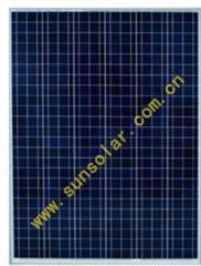 SUN180P-24 180