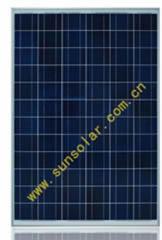 SUN210P-24 210