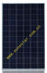 SUN220P-24 220