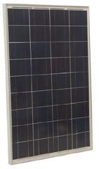 SPM085P-TS 80~90