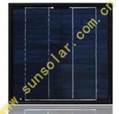 SUN15P-12T 15