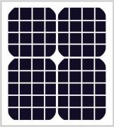 SP10-36A 10