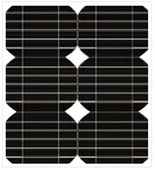 SEGP6 (10W-95W) Poly