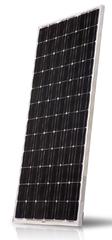 SEGM5-72 180~200