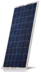 SEGP6-60 (260W-280W) Poly