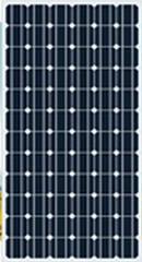 PLS125*125-72-M 180~205