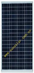 SUN140P-12 140