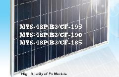 MYS-48P/B3/CF-185-195
