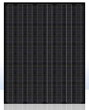 Black GH220M125 220