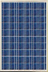 AXN-P6T 210-235 210~235