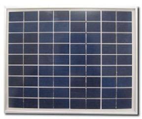 Scm Solar solarcenter scm 3 3w p solar panel datasheet enf panel directory