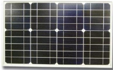 Scm Solar solarcenter scm 30w m solar panel datasheet enf panel directory