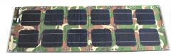 NES36-6-45MCF 45~95